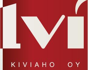 Kiviaho